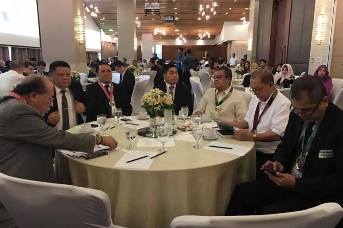 Bangsamoro Economic Summit