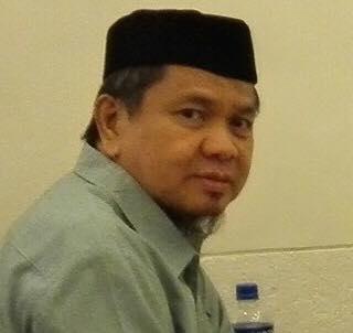 Sheik Omar Noor, CPA