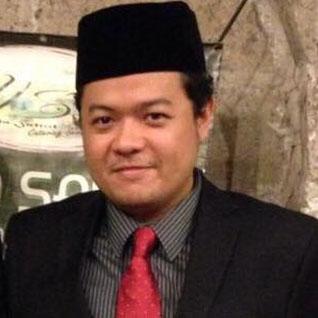 Datu Macapanton Jihad Abbas III