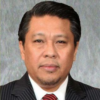 Dr. Abdul Hannan Tago