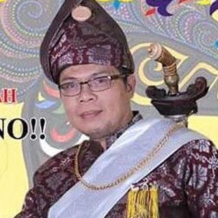 Sultan Atty Nasrollah B. Conding
