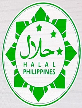 BFBCI supports the 2nd Philippine National Halal Conference
